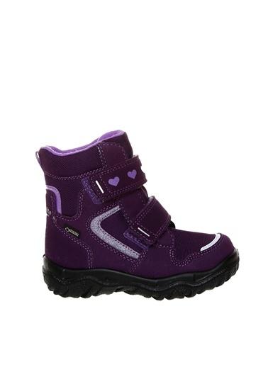 Superfit Çizme Mor